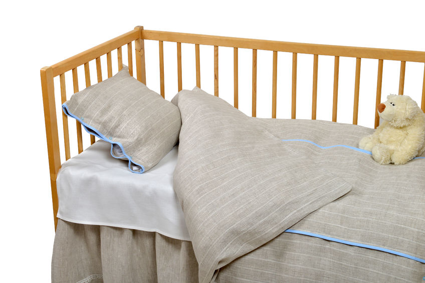 kologische m bel dem kind und der umwelt zuliebe der baby und. Black Bedroom Furniture Sets. Home Design Ideas