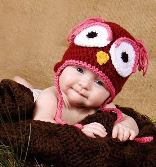 Babykleidung Ratgeber