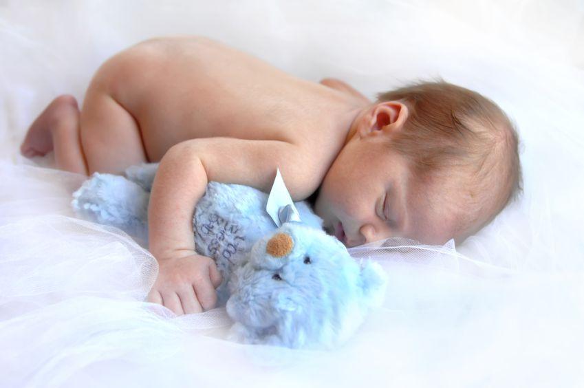 willkommen baby die besten geschenkideen zur geburt. Black Bedroom Furniture Sets. Home Design Ideas