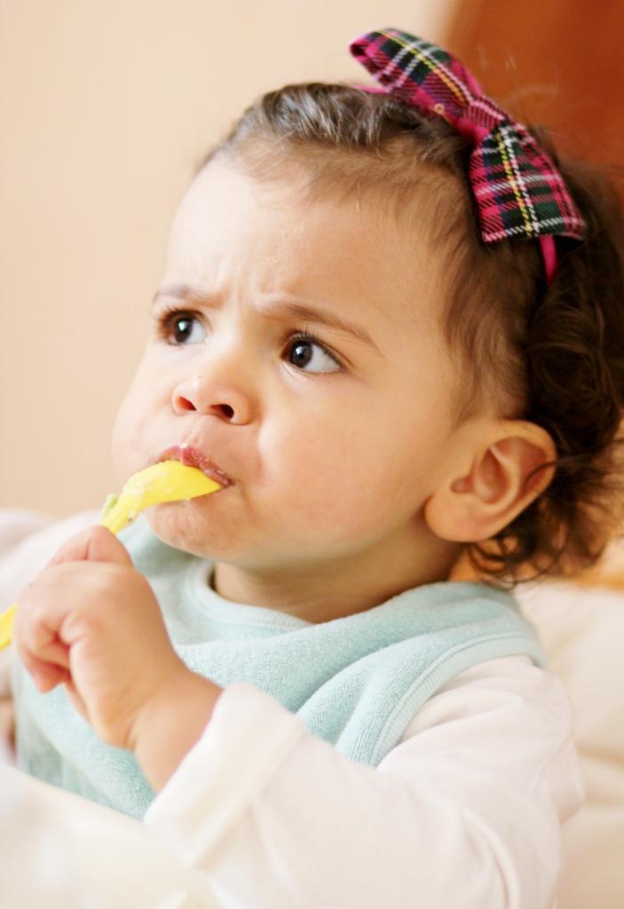 babybrei rezepte zum selber machen der baby und kinderratgeber f r eltern. Black Bedroom Furniture Sets. Home Design Ideas