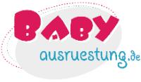 Babyausruestung.de – Der Baby- und Kinderratgeber für Eltern!