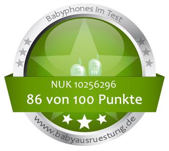 NUK-10256296-testbericht