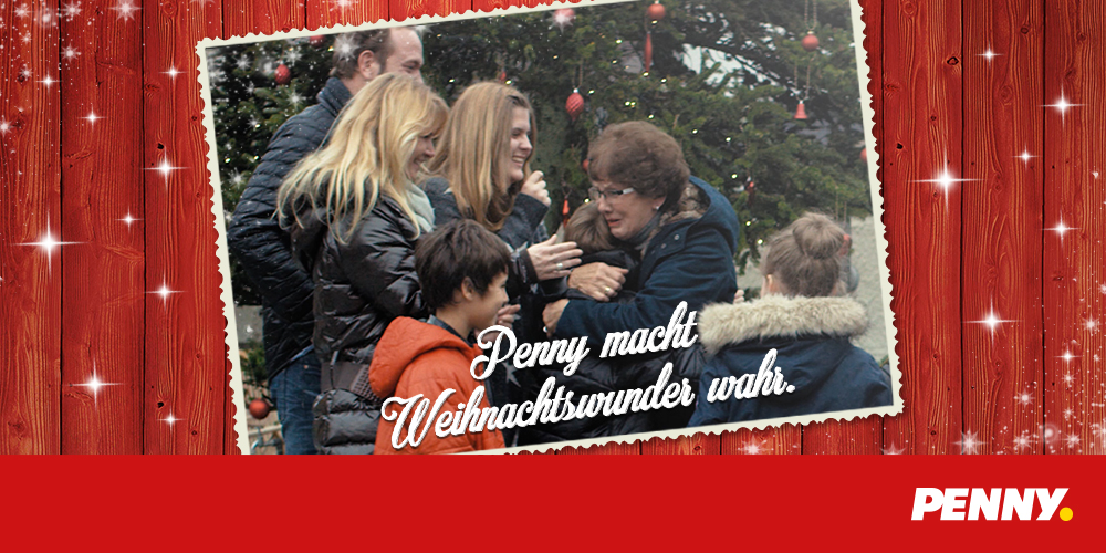 penny_weihnachtswunder_inspirationspack_1000x500_05_2