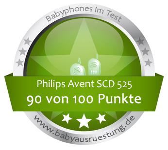 Philips-Avent-SCD-525