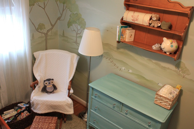 die wickelkommode wichtigestes m belst ck im babyzimmer der baby und. Black Bedroom Furniture Sets. Home Design Ideas