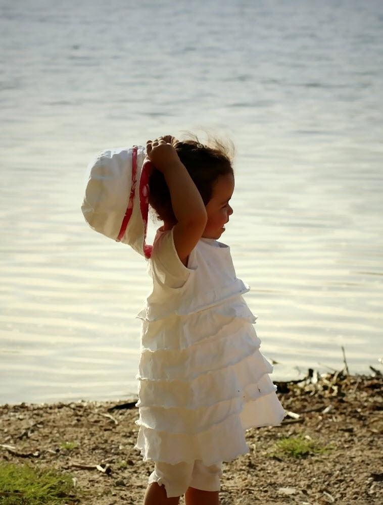 Kinder richtig erziehen