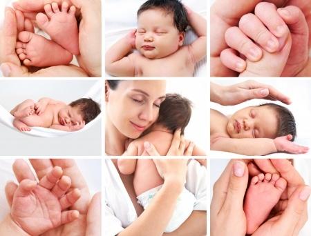Baby Fakten