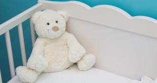 Matratzen für Babys