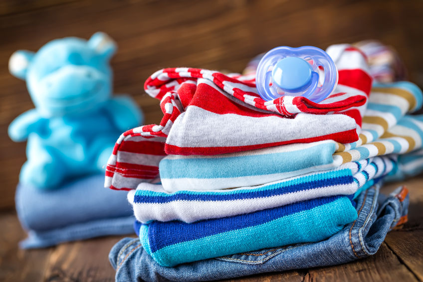babysachen der baby und kinderratgeber f r eltern. Black Bedroom Furniture Sets. Home Design Ideas