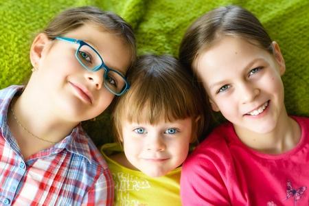 Geschenkideen zum Kindertag