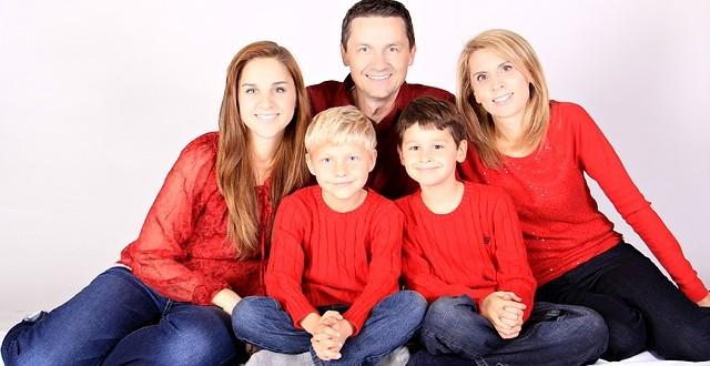 Ratgeber für bessere Zeitorganisation in der Familie
