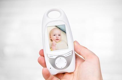 babyphone-mit-kamera