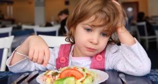 wie isst mein Kind mehr
